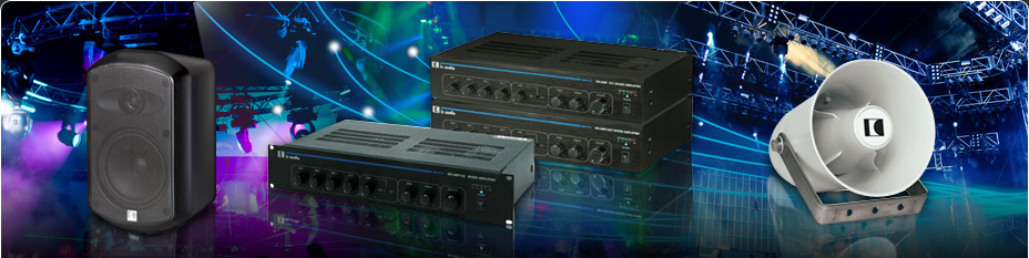Commercial audio amp 4 120 sciox Choice Image